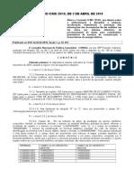 Convênio ICMS 029 de 2018.doc