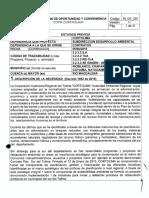 DEPREV_PROCESO_18-1-194604_132001004_46950016