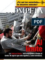 La Trompeta Julio 2010