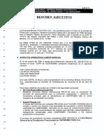 Resumen_Ejecutivo_Yauliyacu.pdf