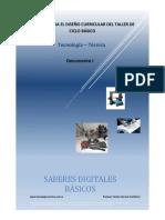saberes digitales basicos.pdf