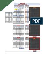 340519491-CALCULO-DE-CBR-PERCENTIL-pdf.pdf