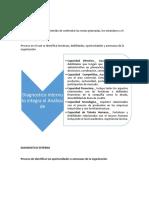 Planificacion Estrategica Exposicion.docx