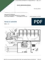 SISTEMA DE COMBUSTIBLE HEUI- C9.pdf
