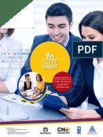 pdf_u3_yes