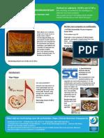 Advertentie 2019-06 Voorstel