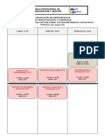 EaD Examenes Ext 2AF 18-19 d