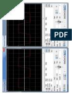 Simulacion Labo6 de Electronicos 2