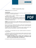 actividades_practicas_etica_alumno.pdf