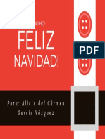 Christmas Card.pdf