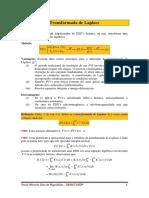 transformada_de_laplace_0.pdf