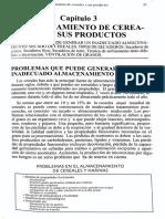 almacenamiento de cereales y sus productos.pdf