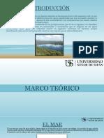 Diapositivas Geo