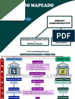 Empresa-Pública-x-Sociedade-de-Economia-Mista-.pdf
