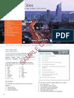 NLL_Elementary_Coursebook 2019.pdf