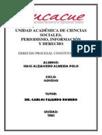 ACTIVIDADES UNIDAD N°3.docx