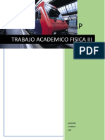 T.a FISICA 3 - Martin -Resuelto