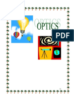 Optics KV