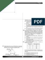 CIENCIAS NATURALES Y FISICA I - 2016.pdf