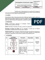 procedimiento-de-gestion-del-cambio-v1.pdf