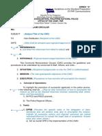 Annex A - CMC Format.pdf