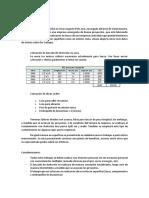 Informacion Trabajos PLP