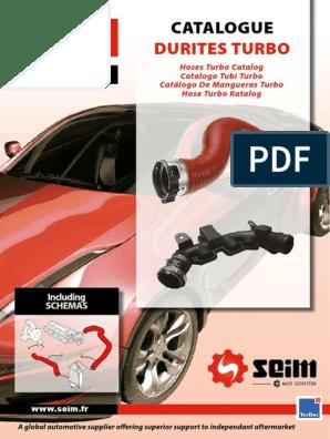 PDF 1007 GRATUITEMENT TÉLÉCHARGER TECHNIQUE REVUE PEUGEOT