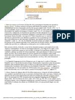 complemento II.pdf