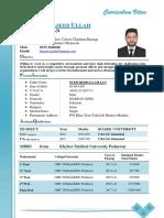 Dr. Haseeb Ahmad S O Bacha.docx