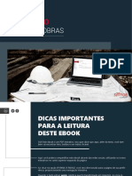 Ebook-Guia-Definitivo-do-Diário-de-Obras.pdf
