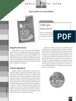 Cafe-solo-GUIA.pdf