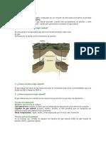 GAS - CONOCIMIENTOS BASICOS.docx