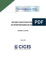 informe_costos