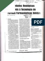 Prop reologicas en formas farmaceuticas solidas_ElianaLima.pdf