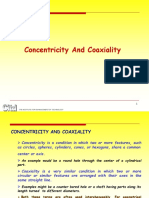24_CONCENTRICITY&COAXIALITY