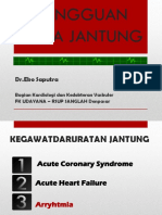 Modul Kardio- GANGGUAN IRAMA JANTUNG-dr.Eko.S.pptx