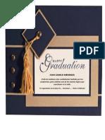 invitacion.pdf