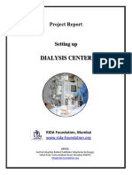 RIDA_Dialysis_Center_Project_Report.pdf