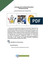 C-CHS_LM_PECs.pdf