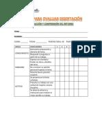 PAUTA EVALUACION V3.0.pdf