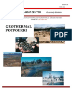 June 2002 Geo-Heat Center Quarterly Bulletin