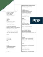 01 - Fallin (Alicia Keys).docx