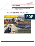 September 2002 Geo-Heat Center Quarterly Bulletin