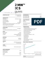 catalogo VESTAS V136-4.2.pdf