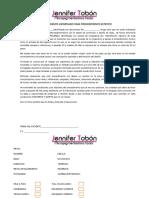 CONSENTIMIENTO PARA MICROPIGMENTACION.docx