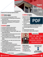 Requisitos-Colegiatura2019V2