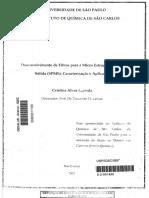 Desenvolvimento de fibras para SPME.pdf