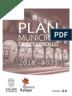 xalapa PMD 2018-2021.pdf