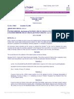GR No 179922.pdf