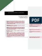Formato de Resumen, Palabras Clave y Sumario. (3)